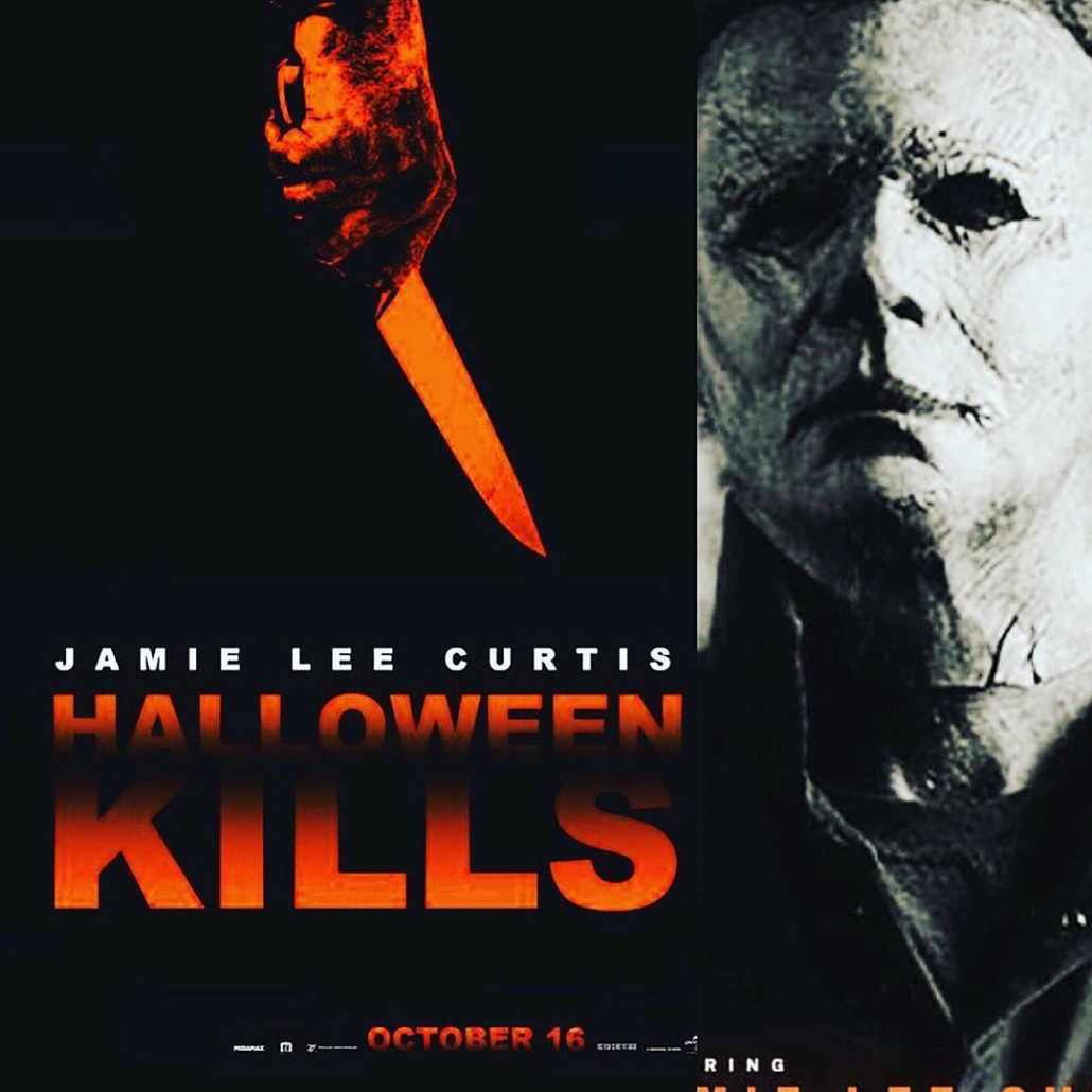 Halloween Kills\u0027 Casts Anthony Michael Hall as Tommy Doyle